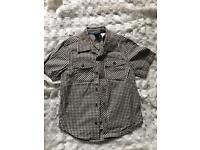 Baby gap shirt age 5
