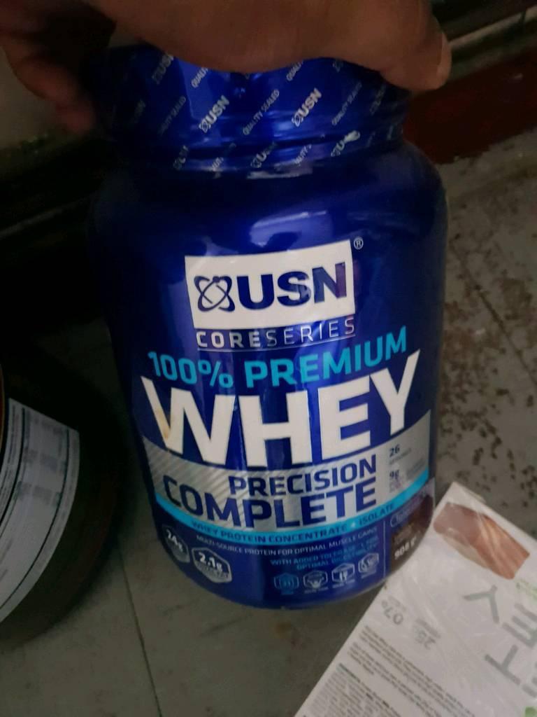 Protein, whey protein, USN, PHD diet whey, diet, Sci Mx