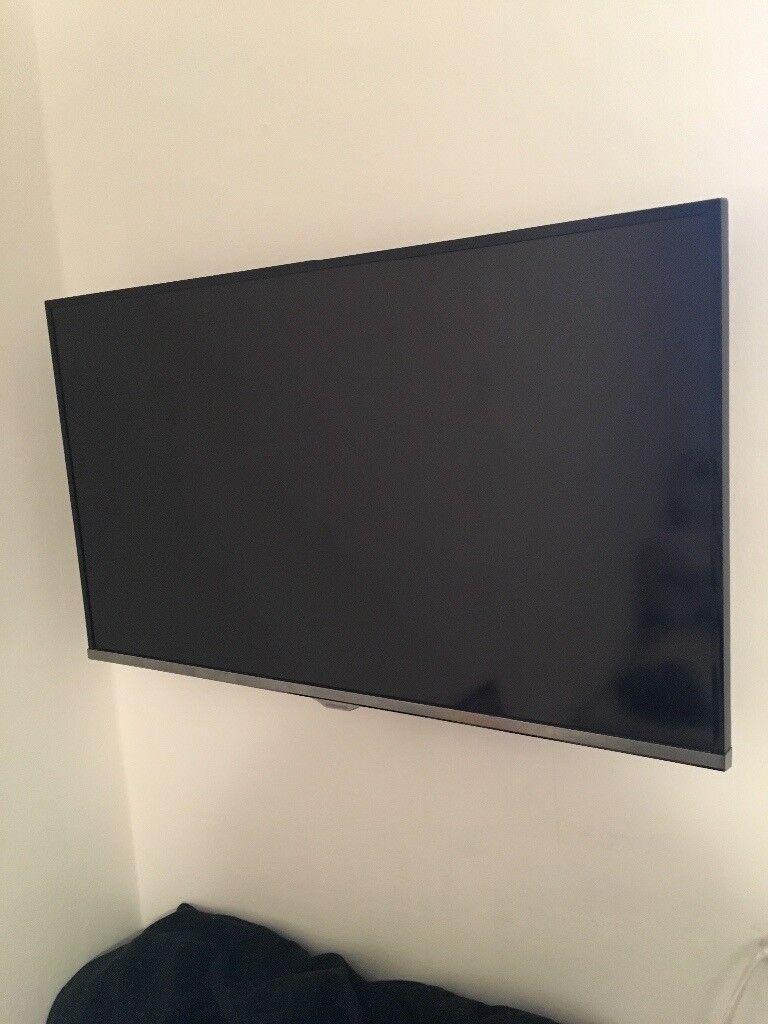 Samsung 32 inch HDTV H5000