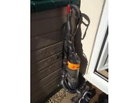 Dyson dc25 vacuum spares and repairs