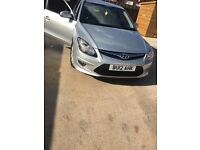 Hyundai i39 not Astra not Passat not golf not ford not corsa not fiesta