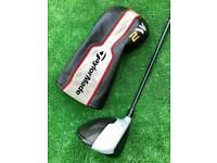 Taylormade M2 HL Driver