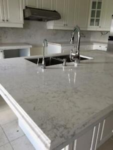 CNC COUNTERTOP $24.99 for contractors, builders,