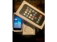 16GB IPhone 5S (locked to EE)