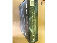 Mitex 6-way desktop charger for mitex general/security446