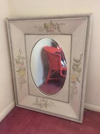 2X mirrors for sale first one £40 second £20