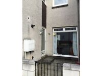 Lovely 2 Bed Terraced House with Garden (unfurnished)