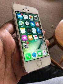 iPhone 5s 16gb on three wifi not working