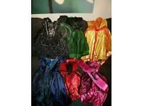 Dressing up bundle set price or make an offer