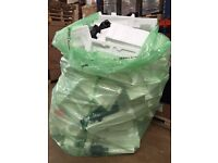 Polystyrene packaging - free to collect RG7