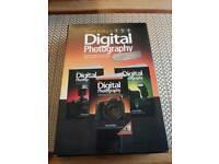 Scott Kelbys Digital Photography box set
