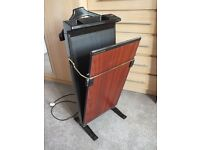 Trouser Press made by Morphy Richards