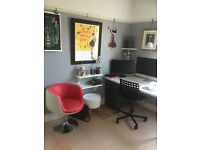 Rooms to rent in salon..Tattooist, Acupuncturist, chiropractor or beauty.