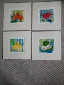 4 Amanda Pearce fruit prints