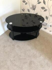 TV table