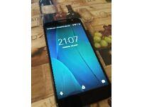 Moto G5S plus (dual sim) unlocked