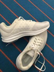 Nike Unisex Running/Gym Trainers