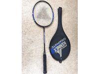 Kennex Graphite Badminton Rackets X 2