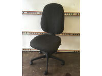 computer chair / office chair / fabric computer chair / office chair / fabric