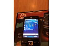 HP iPAQ 214 Pocket PC *LIKE NEW CONDITION*