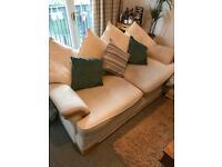 3 person sofa for sale Richmond
