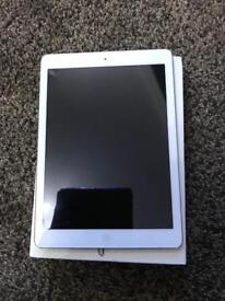 Apple iPad Air 2 - 32GB, Excellent condition