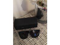 Women's Marc Jacobs Sunglasses