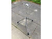 Yamaha Triple tom/cymbal stand
