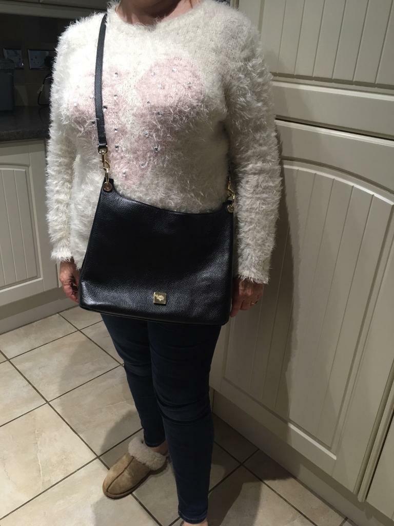 new cheap best wholesaler arrives Mulberry Freya Hobo handbag | in Chelmsford, Essex | Gumtree