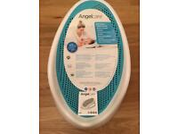 Angel care bath support-brand new
