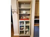 Dining (kitchen) cabinet (cupboard)