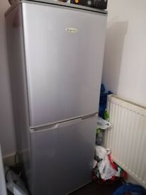 Frigidaire Fridge Freezer for sale
