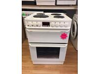 ***AEG 60cm double oven cooker***Free Delivery**Fitting**Removal