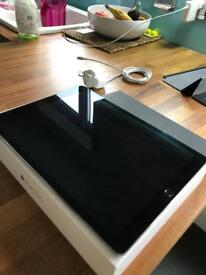 iPad Pro 12.9 128gb WiFi PRICE DROP