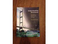 Free 'Understanding Structures' Text Book
