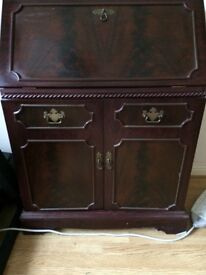Writing desk for sale !