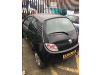 Ford Ka 2005 low mileage quick sale swap