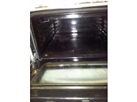 Electric Cooker White