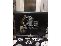 Nespresso Citiz & Milk Coffee Machine *Sealed*