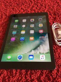 Apple iPad Air 128gb Wi-Fi Cellular 4G UNLOCKED