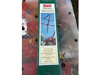 Greenhouse Autovent Brand New Boxed
