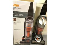 Vax U85-PC-Be Power Compact Upright Vacuum Cleaner