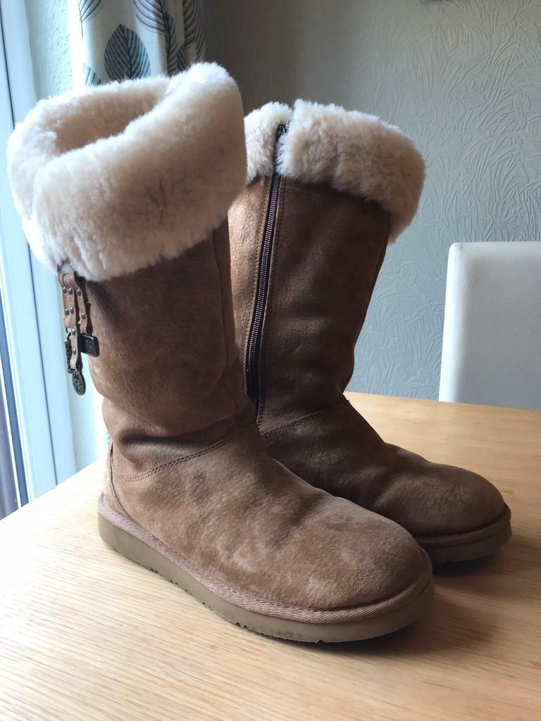 Brand New Ugg Boots   in Leyland, Lancashire   Gumtree
