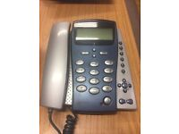 6 x Office Telephones