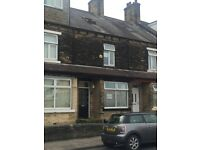 ** Mid Terrace For Sale In Ideal Location **