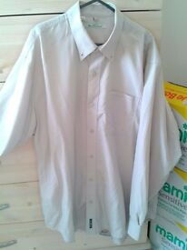 Ben Sherman Casual Shirt Good Condition Original