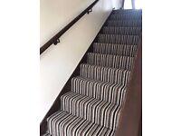 NEWLY REFURBISHED 3 BEDROOM HOUSE IN BARKING IG11 £1545