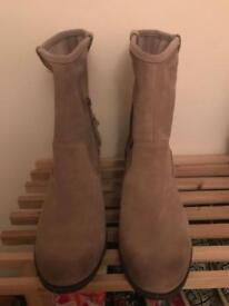 Brand New Ugg Boots - Size 7