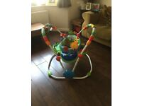 Baby Play Centre for sale