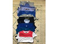 Boys clothing - size 10 age to 12